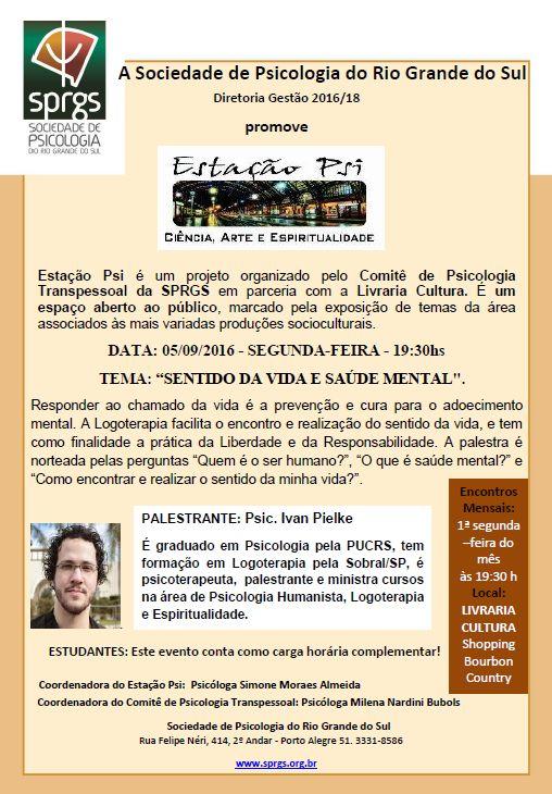 ESTAÇÃO PSI SETEMBRO-16