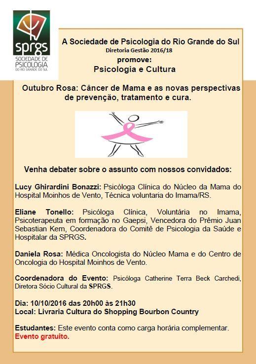 psicologia-e-cultura-out2016