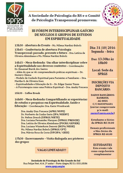 divulgacao-forum-transpessoal