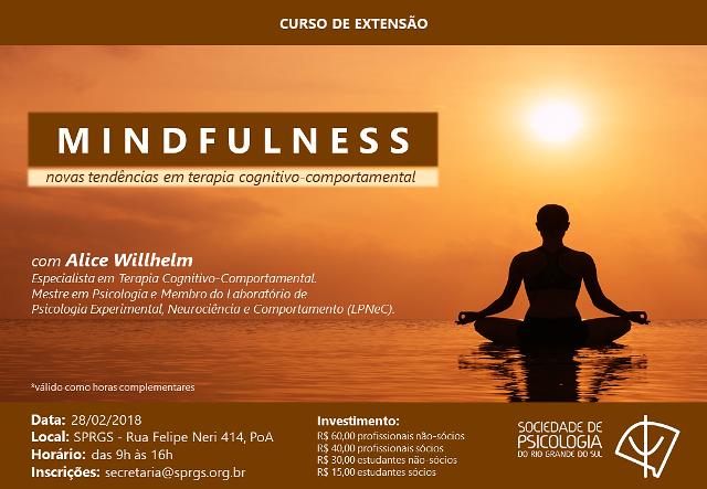 mindfulness PNG